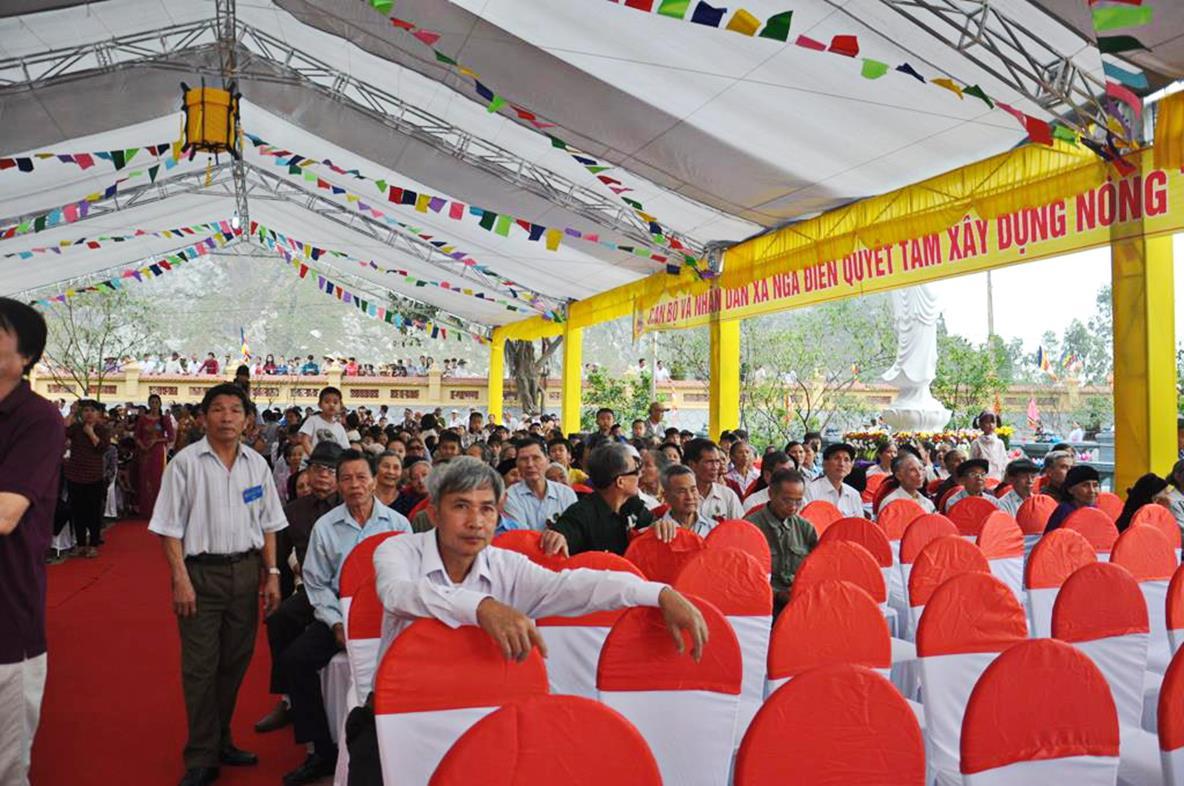 Hoa Khai Truong: Khai-truong-khu-di-tich-van-hoa-chua-han-son-11-1.jpg