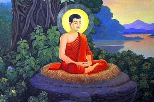 Chua Han Son Anh Phat